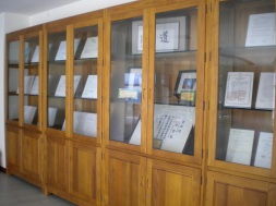 Memoranda of understanding signed with over 15 international universities