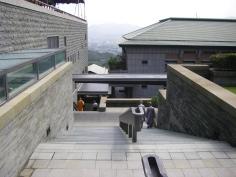 Dharma Drum Mountain