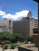 Taipei Degui branch (德貴大樓)